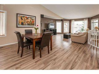 Photo 8: 317 CITADEL HILLS Circle NW in Calgary: Citadel House for sale : MLS®# C4112677