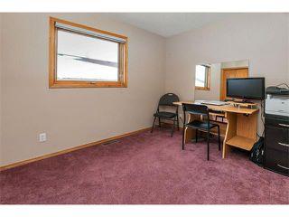 Photo 17: 317 CITADEL HILLS Circle NW in Calgary: Citadel House for sale : MLS®# C4112677