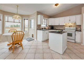 Photo 13: 317 CITADEL HILLS Circle NW in Calgary: Citadel House for sale : MLS®# C4112677