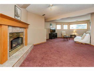 Photo 20: 317 CITADEL HILLS Circle NW in Calgary: Citadel House for sale : MLS®# C4112677