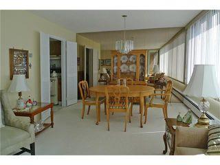 Photo 11: 1504 330 26 Avenue SW in Calgary: Mission Condo for sale : MLS®# C4113381