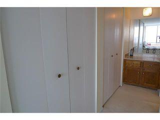 Photo 19: 1504 330 26 Avenue SW in Calgary: Mission Condo for sale : MLS®# C4113381
