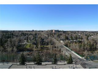 Photo 4: 1504 330 26 Avenue SW in Calgary: Mission Condo for sale : MLS®# C4113381