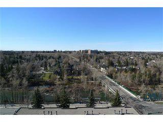 Photo 4: 1504 330 26 Avenue SW in Calgary: Mission Condo for sale : MLS®# C4113381