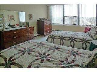 Photo 17: 1504 330 26 Avenue SW in Calgary: Mission Condo for sale : MLS®# C4113381