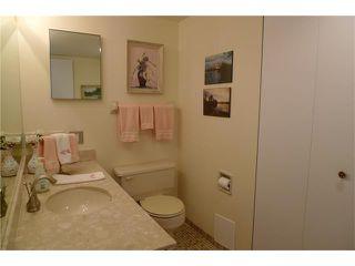 Photo 25: 1504 330 26 Avenue SW in Calgary: Mission Condo for sale : MLS®# C4113381