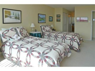 Photo 18: 1504 330 26 Avenue SW in Calgary: Mission Condo for sale : MLS®# C4113381