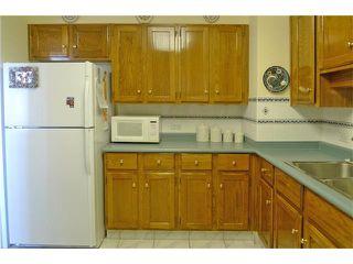 Photo 14: 1504 330 26 Avenue SW in Calgary: Mission Condo for sale : MLS®# C4113381