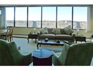 Photo 9: 1504 330 26 Avenue SW in Calgary: Mission Condo for sale : MLS®# C4113381