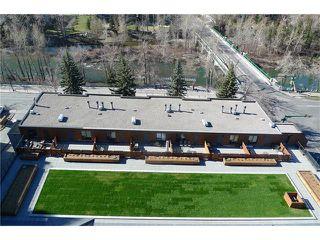 Photo 5: 1504 330 26 Avenue SW in Calgary: Mission Condo for sale : MLS®# C4113381