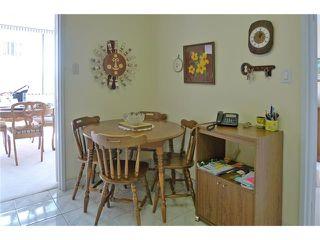 Photo 15: 1504 330 26 Avenue SW in Calgary: Mission Condo for sale : MLS®# C4113381