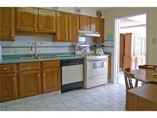Photo 13: 1504 330 26 Avenue SW in Calgary: Mission Condo for sale : MLS®# C4113381