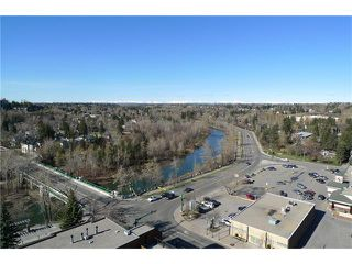 Photo 3: 1504 330 26 Avenue SW in Calgary: Mission Condo for sale : MLS®# C4113381