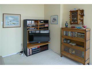 Photo 23: 1504 330 26 Avenue SW in Calgary: Mission Condo for sale : MLS®# C4113381
