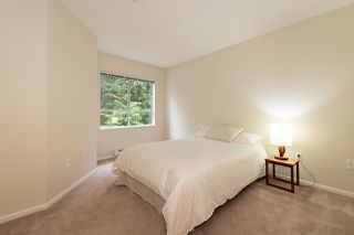 "Photo 18: 209 3690 BANFF Court in North Vancouver: Northlands Condo for sale in ""PARKGATE MANOR"" : MLS®# R2164252"