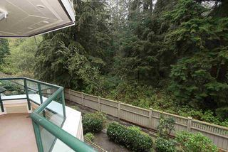 "Photo 5: 209 3690 BANFF Court in North Vancouver: Northlands Condo for sale in ""PARKGATE MANOR"" : MLS®# R2164252"