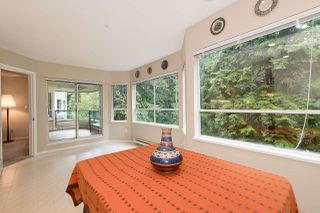 "Photo 13: 209 3690 BANFF Court in North Vancouver: Northlands Condo for sale in ""PARKGATE MANOR"" : MLS®# R2164252"