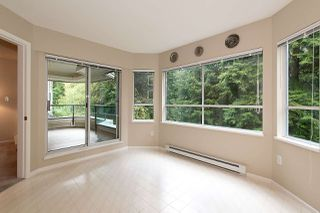 "Photo 14: 209 3690 BANFF Court in North Vancouver: Northlands Condo for sale in ""PARKGATE MANOR"" : MLS®# R2164252"