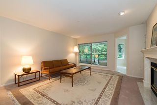 "Photo 2: 209 3690 BANFF Court in North Vancouver: Northlands Condo for sale in ""PARKGATE MANOR"" : MLS®# R2164252"