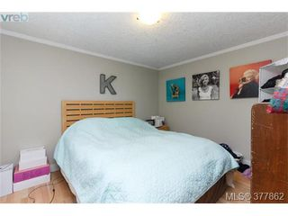 Photo 18: 507 Whiteside St in VICTORIA: SW Tillicum House for sale (Saanich West)  : MLS®# 758744