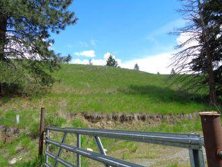 Photo 7: 2553 Hook Road in Kamloops: Monte Creek Manufactured Home for sale : MLS®# 140270