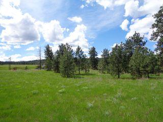 Photo 17: 2553 Hook Road in Kamloops: Monte Creek Manufactured Home for sale : MLS®# 140270