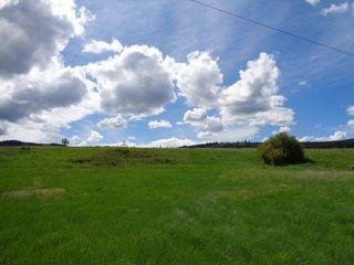 Photo 2: 2553 Hook Road in Kamloops: Monte Creek Manufactured Home for sale : MLS®# 140270
