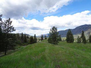 Photo 8: 2553 Hook Road in Kamloops: Monte Creek Manufactured Home for sale : MLS®# 140270