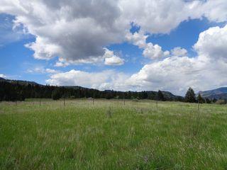 Photo 27: 2553 Hook Road in Kamloops: Monte Creek Manufactured Home for sale : MLS®# 140270