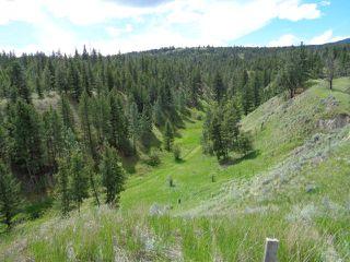 Photo 23: 2553 Hook Road in Kamloops: Monte Creek Manufactured Home for sale : MLS®# 140270