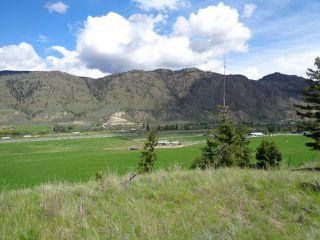 Photo 11: 2553 Hook Road in Kamloops: Monte Creek Manufactured Home for sale : MLS®# 140270