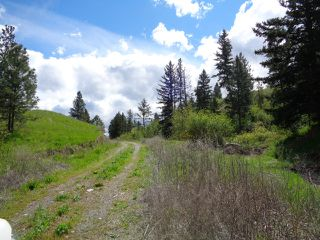 Photo 4: 2553 Hook Road in Kamloops: Monte Creek Manufactured Home for sale : MLS®# 140270