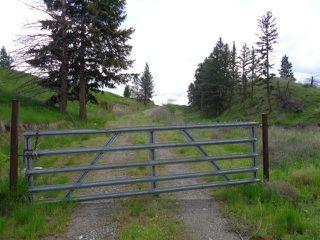 Photo 5: 2553 Hook Road in Kamloops: Monte Creek Manufactured Home for sale : MLS®# 140270