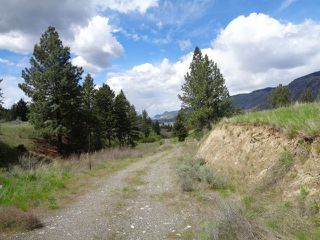 Photo 28: 2553 Hook Road in Kamloops: Monte Creek Manufactured Home for sale : MLS®# 140270