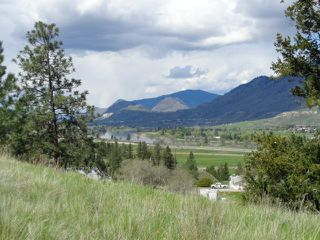 Photo 10: 2553 Hook Road in Kamloops: Monte Creek Manufactured Home for sale : MLS®# 140270