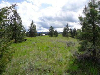 Photo 12: 2553 Hook Road in Kamloops: Monte Creek Manufactured Home for sale : MLS®# 140270