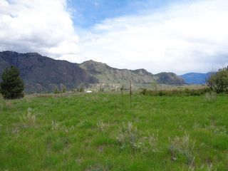 Photo 22: 2553 Hook Road in Kamloops: Monte Creek Manufactured Home for sale : MLS®# 140270