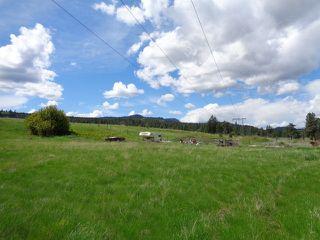 Photo 19: 2553 Hook Road in Kamloops: Monte Creek Manufactured Home for sale : MLS®# 140270