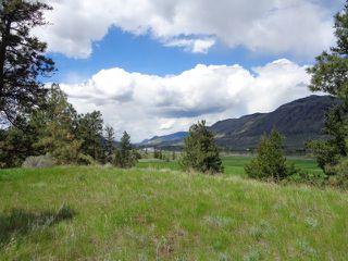 Photo 18: 2553 Hook Road in Kamloops: Monte Creek Manufactured Home for sale : MLS®# 140270