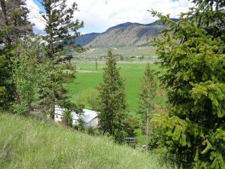 Photo 13: 2553 Hook Road in Kamloops: Monte Creek Manufactured Home for sale : MLS®# 140270