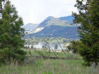 Photo 3: 2553 Hook Road in Kamloops: Monte Creek Manufactured Home for sale : MLS®# 140270