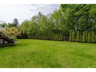 Photo 20: 35037 KOOTENAY Drive in Abbotsford: Abbotsford East House for sale : MLS®# R2168754