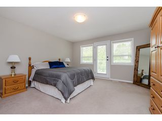 Photo 11: 35037 KOOTENAY Drive in Abbotsford: Abbotsford East House for sale : MLS®# R2168754