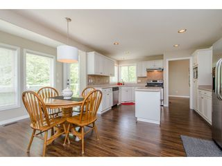 Photo 6: 35037 KOOTENAY Drive in Abbotsford: Abbotsford East House for sale : MLS®# R2168754