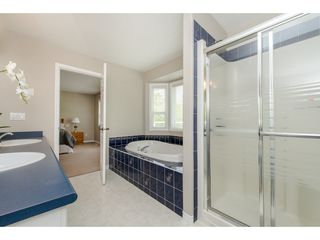 Photo 13: 35037 KOOTENAY Drive in Abbotsford: Abbotsford East House for sale : MLS®# R2168754