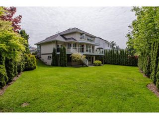 Photo 19: 35037 KOOTENAY Drive in Abbotsford: Abbotsford East House for sale : MLS®# R2168754