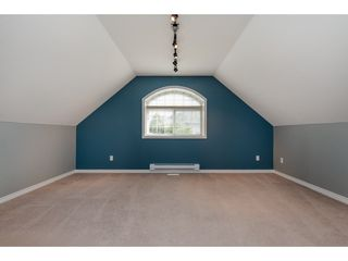 Photo 15: 35037 KOOTENAY Drive in Abbotsford: Abbotsford East House for sale : MLS®# R2168754