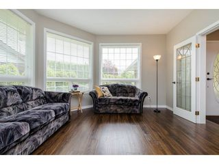 Photo 3: 35037 KOOTENAY Drive in Abbotsford: Abbotsford East House for sale : MLS®# R2168754