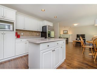 Photo 8: 35037 KOOTENAY Drive in Abbotsford: Abbotsford East House for sale : MLS®# R2168754