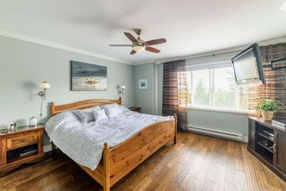 """Photo 8: 14 36099 MARSHALL Road in Abbotsford: Abbotsford East Townhouse for sale in """"The Uplands"""" : MLS®# R2173451"""